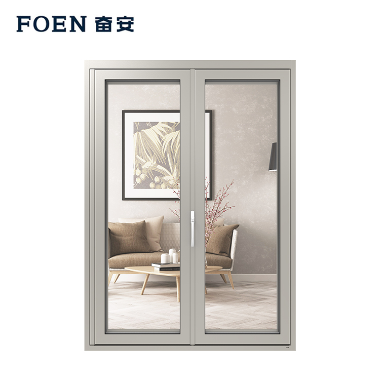 internal wooden folding doors